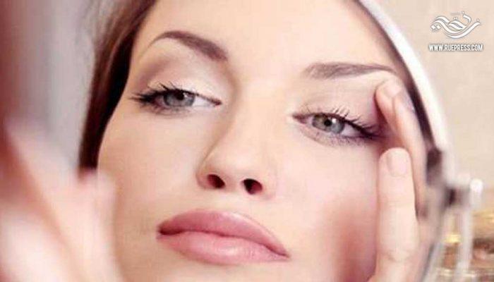 طرق بسيطة لتحافظ للمرأة على جمالها و أناقتها