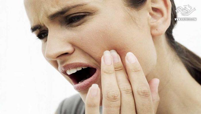 تعرف على طرق تخفيف آلام الأسنان خلال 30ثانية