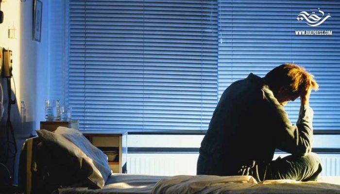 تعرف على الأعشاب الطبية التي تساعد على النوم