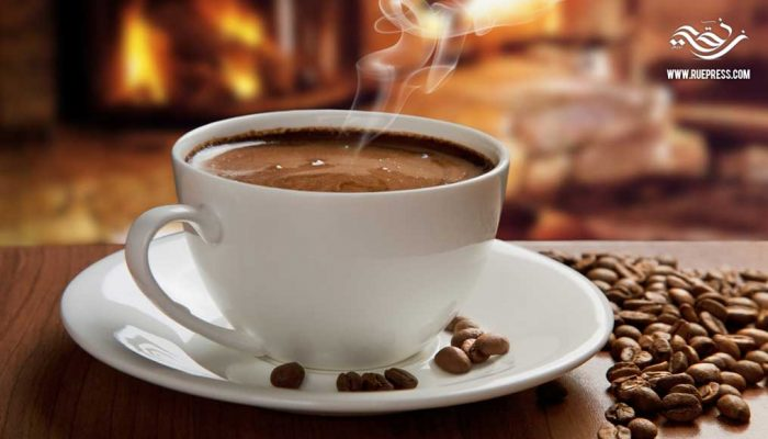 تعرف على الفوائد المذهلة للقهوة في الصباح