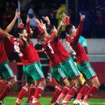 المغاربة ينتظرون من أعاد لهم حياة كرة القدم والثقة في منتخبهم