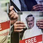 بعد اعتراف السعودية بوفاة جمال خاشقجي.. مواطنون يتنازلون على الجنسية السعودية
