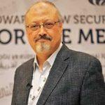 تفاصيل التسجيل الصوتي لحظة مقتل جمال خاشقجي داخل القنصلية السعودية