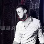تفاصيل انتحار الفنان المغربي سعد لمجرد داخل السجن الانفرادي