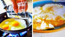 حيل ذكية ومبتكرة لتكون كالمحترفين بالمطبخ