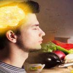 طريقة تسريع الحفظ وتقوية الذاكرة والتركيز في الامتحانات ومعالجه الزهايمر