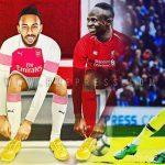 من فقر إفريقيا ... إلى احتلال مهد كرة القدم !