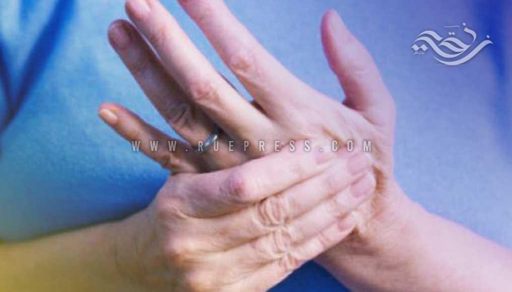 معلومات في غاية الأهمية عن التهابات الأعصاب و التنميل و الخدران والعلاج بالقرع