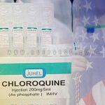 """ما حقيقة عقار """"كلوروكين"""" وما مدى فعاليته لعلاج كورونا"""