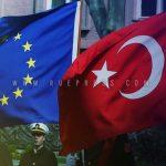 أصوات أوروبية تطالب بإحياء مفاوضات ضم تركيا للاتحاد الأوروبي.. ماذا وراءها؟